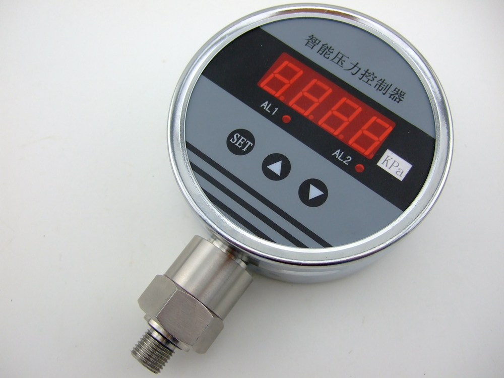 TDK104系列压力控制器